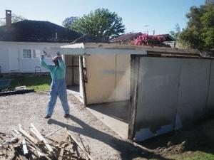 131011 asbestos removal