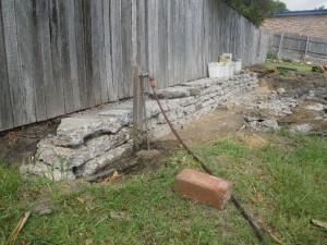 131101 urbanite wall