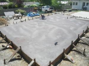 131123-4 Finished house slab