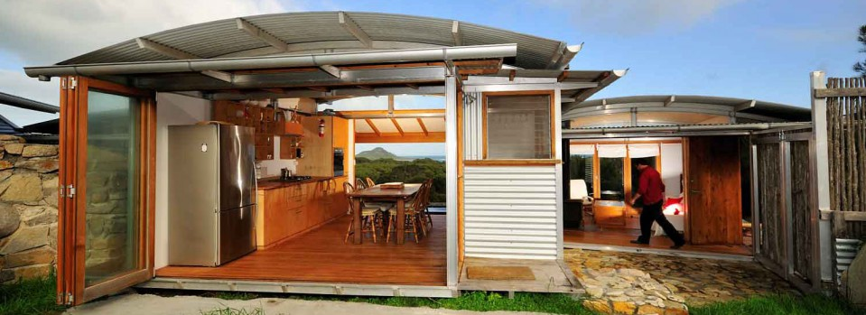 West-end-Beach-House-kitche-959x349