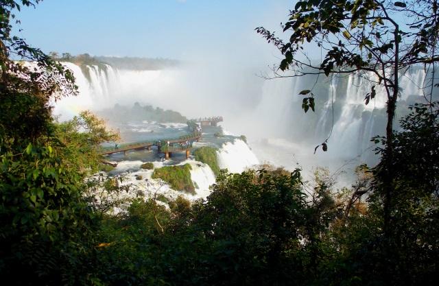 02 Iguazu