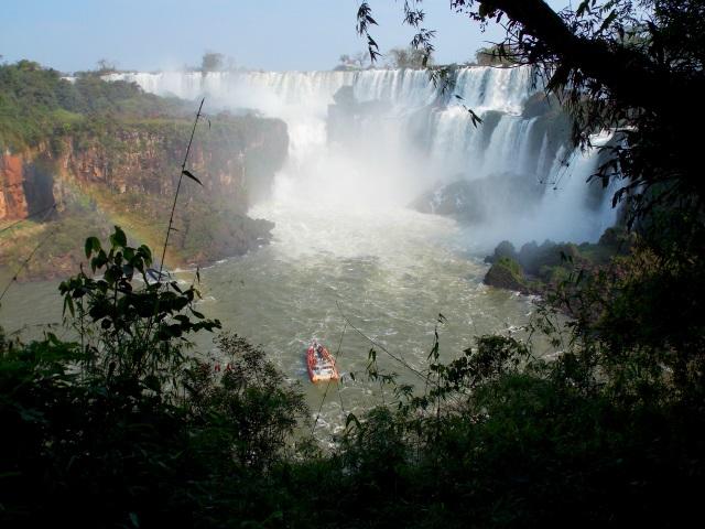 04 Iguazu