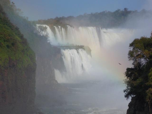 05 Iguazu
