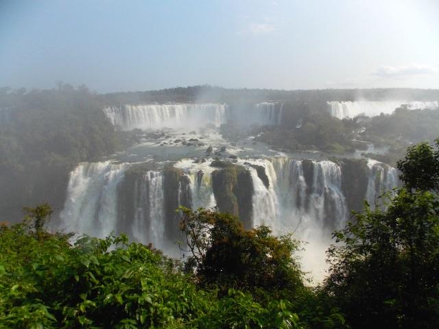07 Iguazu