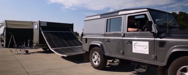 160318 Roll Up solar