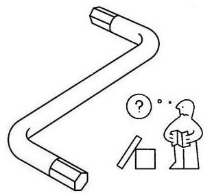 160501 Ikea allen key