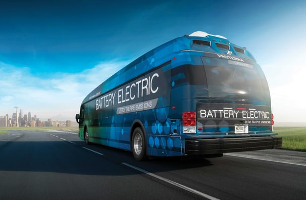 160923-electric-bus