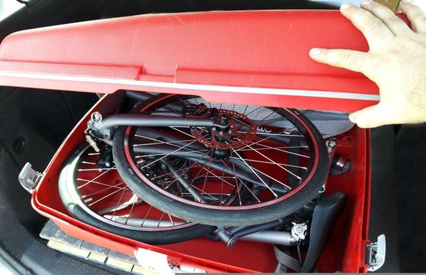 160923-folding-electric-bike