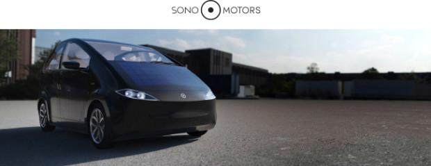 160923-sion-solar-car