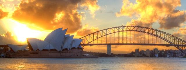 Will Sydney beat the heat record tomorrow?