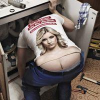 170317 plumbers crack