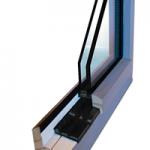 170609 Retrofit Double glazing