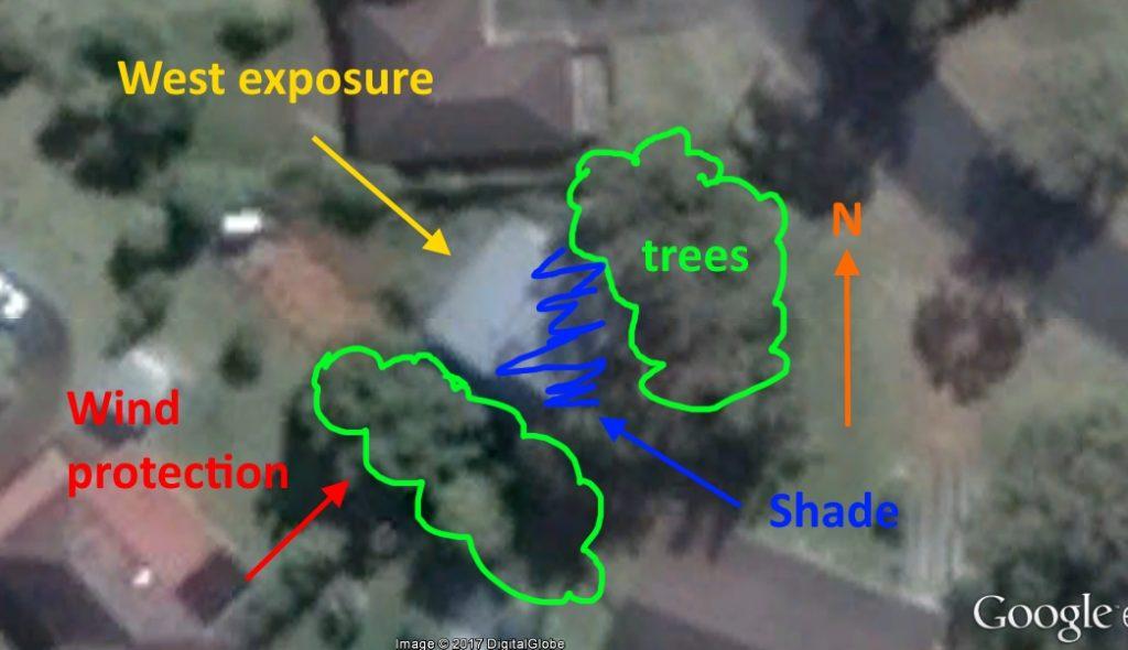 Image source: Google Earth