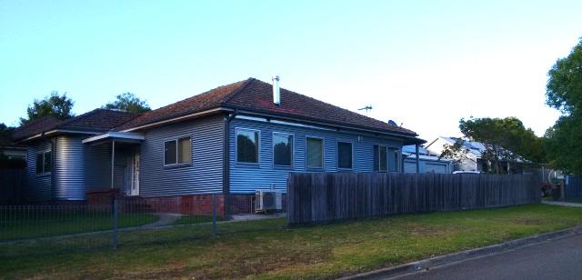 180116 Queen St Roof