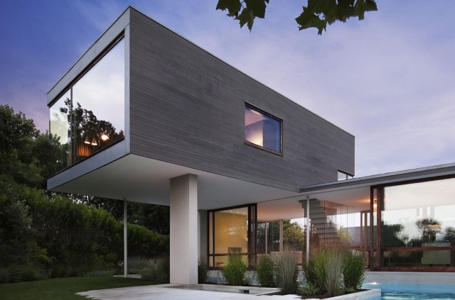 Is this the height of contemporary design? (Image Source: freshome.com)