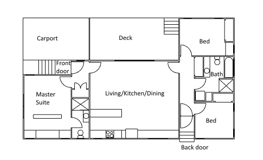 181012 Reading St Floor Plan